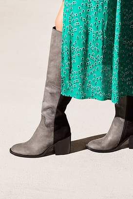 Jeffrey Campbell Landry Over The Knee Boot