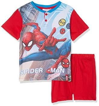 Disney ER7029.I06, Pajamas for children