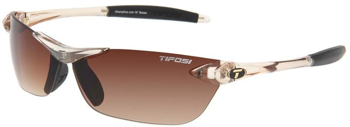 Tifosi Optics Seektm Athletic Performance Sport Sunglasses
