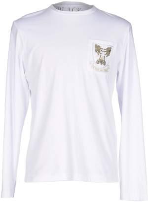 Richmond T-shirts - Item 37911766NX