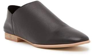Chinese Laundry Owen Leather Mule