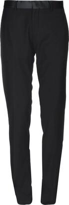 Antony Morato Casual pants - Item 13227915MV