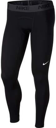 Nike Mens Workout Pant