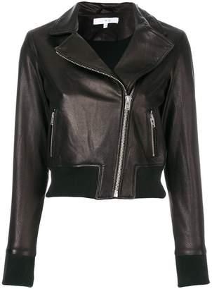 IRO Kalore jacket