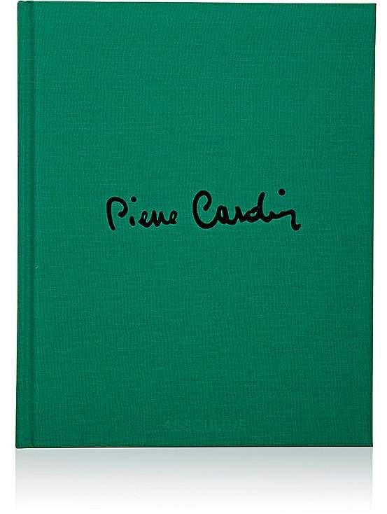 Pierre Cardin (Legends)