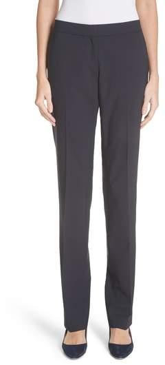 Manhattan Slim Pants