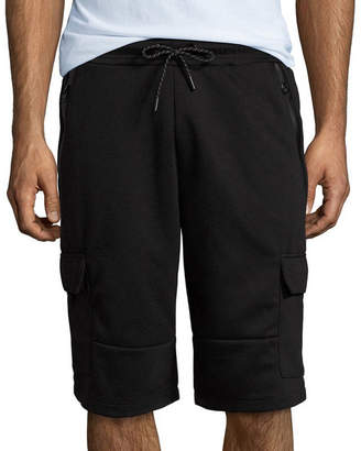 Southpole South Pole Drawstring Shorts