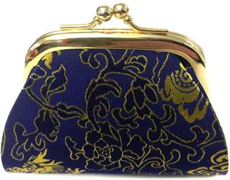 Dragon Optical tu-anh Coin Purse