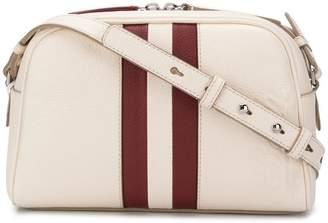 Bally Talia crossbody bag