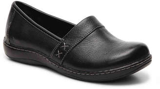 b.ø.c. Howell Slip-On - Women's