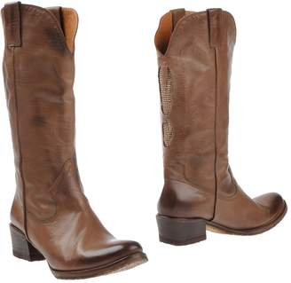 La Suite Boots - Item 11144316XO