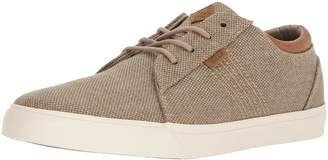 Reef Men's Ridge TX Sneaker