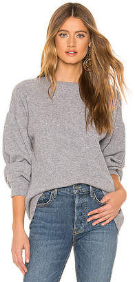 525 America Cashmere Pullover