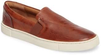 Frye Ivy Slip-On Sneaker