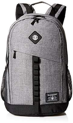 Element Men's Cypress Backpack with Laptop Sleeve