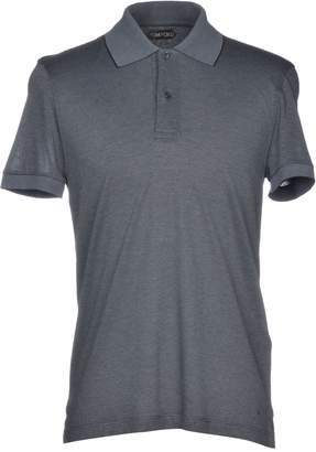 Tom Ford Polo shirts