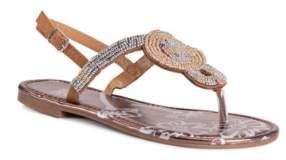 Muk Luks Women's Celia Sandals Women's Shoes
