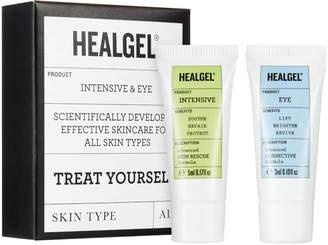 Heal Gel HealGel Sample Box