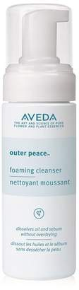 Aveda Outer PeaceTM Foaming Cleanser