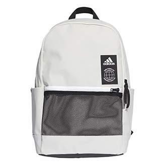 adidas Unisex Clas Bp Urban Backpack