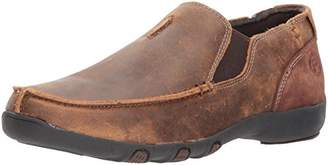 Roper Women's Buzzy Driving Style Loafer
