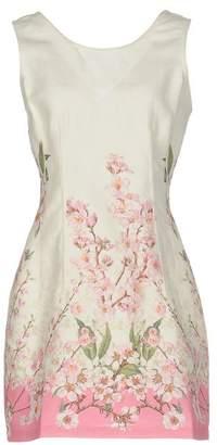 Miss Naory Short dress