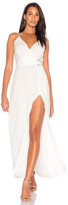 Style Stalker STYLESTALKER Aaliyah Dress