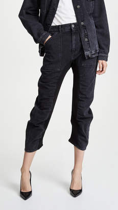 Stella McCartney Vintage Jeans