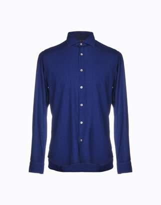 Missoni Shirts