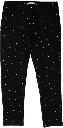 Gaialuna Casual pants - Item 36978924LS