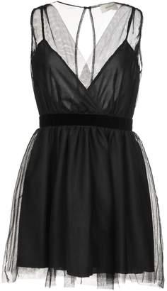 Vicolo Short dresses - Item 34859746QF