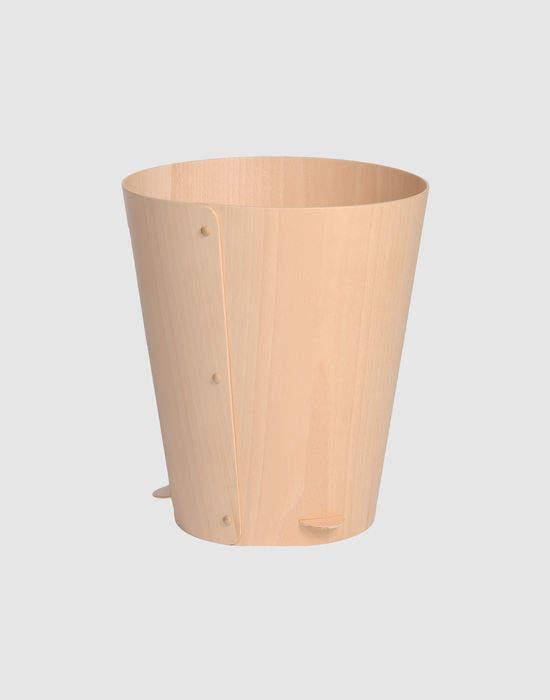 Cappellini Container