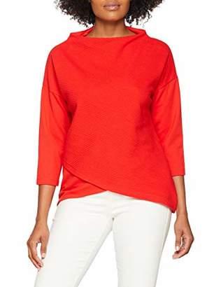 Betty Barclay Women's 4610/9396 Sweatshirt