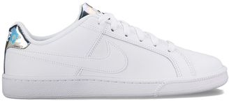 Nike Court Royale Women's Sneakers $55 thestylecure.com