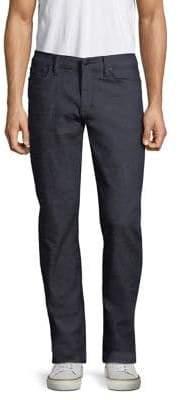 Joe's Jeans Francisco Straight Jeans