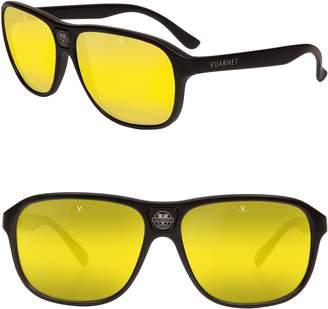 Vuarnet Legends 03 56mm Sunglasses