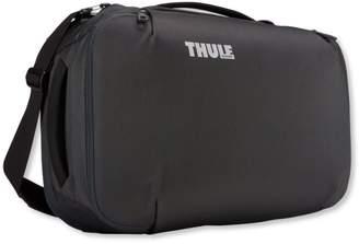 L.L. Bean L.L.Bean Thule Subterra Convertible Travel Bag, 40 L