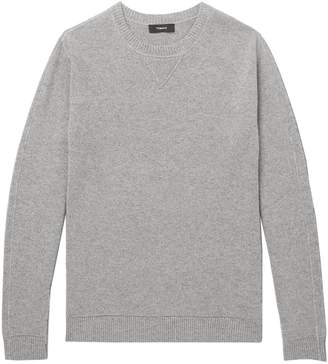 Theory Sweaters - Item 39981715LP
