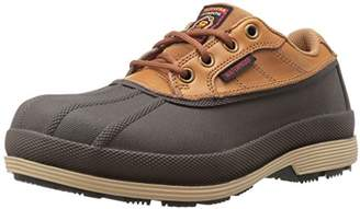 Skechers for Work Women's Robards Perham Work Shoe