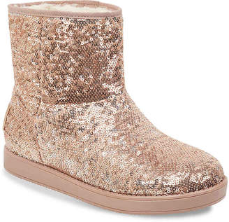 G by Guess Asella Bootie - Women's