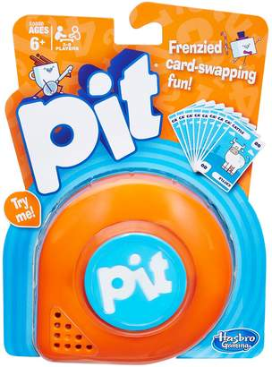 Hasbro Pit Game by Games
