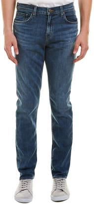 J Brand Tyler Sinter Tapered Leg