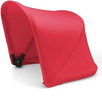 Bugaboo Sun Canopy for Fox Stroller
