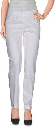 P.A.R.O.S.H. Casual pants - Item 36778171XS