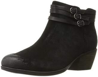 Clarks Women's Gelata Siena Boot