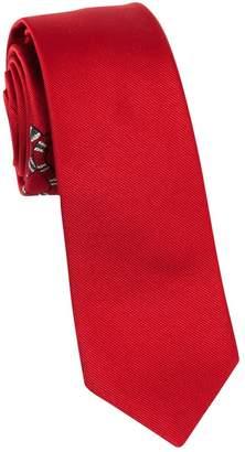 Gucci Silk tie