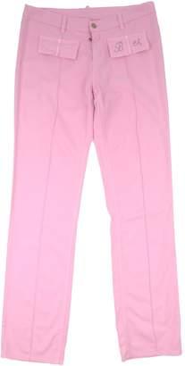Baci & Abbracci Casual pants - Item 36910679TP