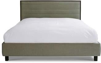 LOMBOK Boutique Bed