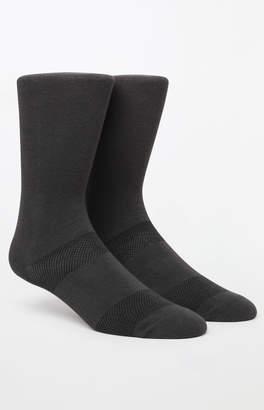 RVCA Pigment Crew Socks