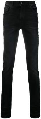 Amiri classic skinny-fit jeans